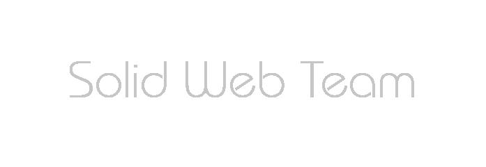 Solidwebteam