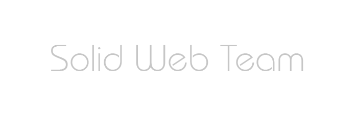 Solidwebteam