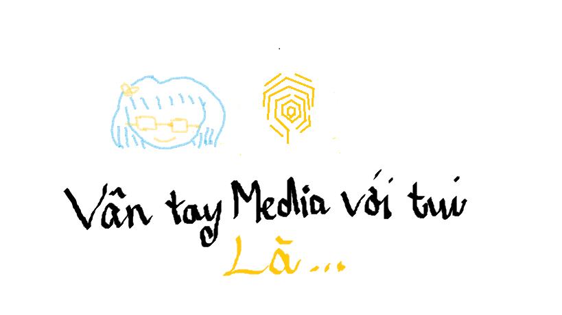 Vân Tay Media