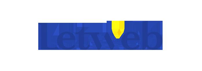 Letweb